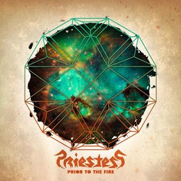 priestess-prior-to-the-fire